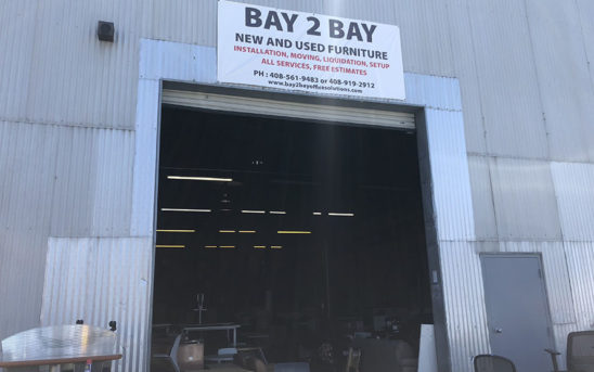 03-bay-2-bay-office-solutions-889×667