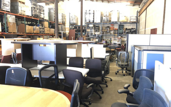 06-bay-2-bay-office-solutions-889×667