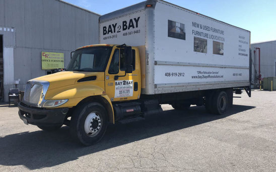 bay-2-bay-office-furniture-truck-1-1000x750