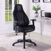 Black-Executive-Office-Chair
