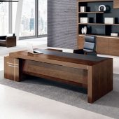 elegant-office-desk