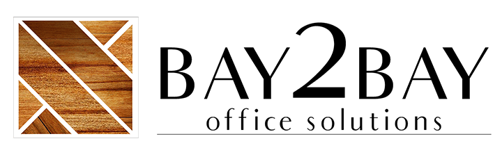 Bay 2 Bay Office Solutions